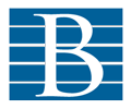 Botelho Law Group