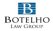 Lawyer in Fall River, MA | Botelho Law Group