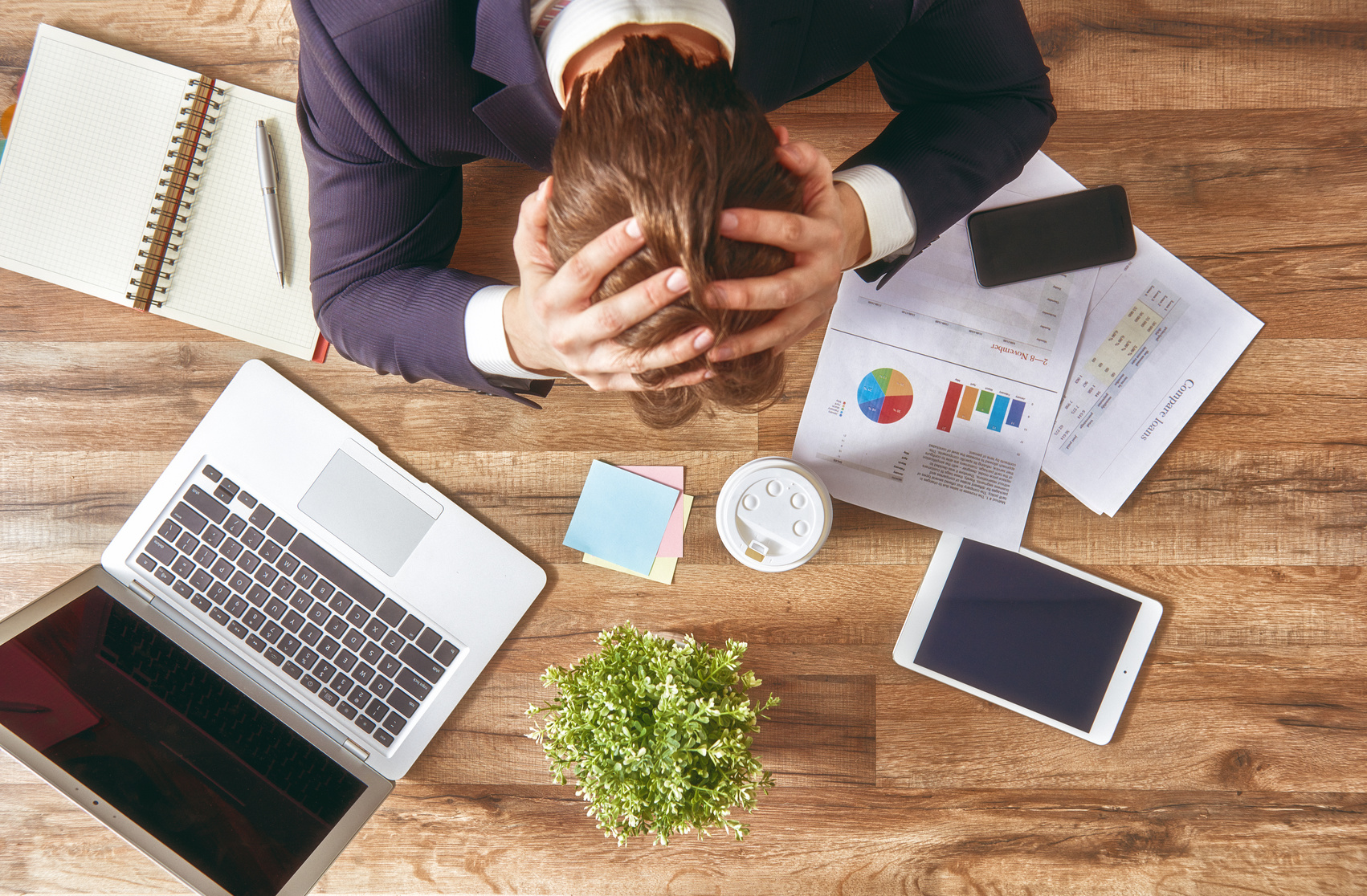 bankruptcy attorney fall river ma