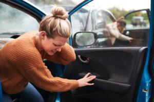Car Accident Attorneys Fall River, Massachusetts
