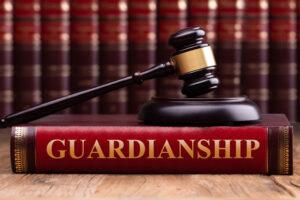 Guardianship In Massachusetts