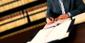 Irrevocable Trusts in Massachusetts