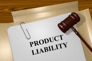 Product Liability Lawyers Fall River, Massachusetts